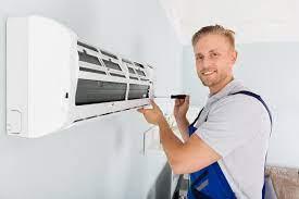 A DIY Home Inspection Checklist