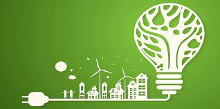 Free Energy Systems As An Offgrid Power Source