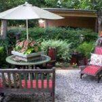 How to Transform Your Garden Into a Green Paradise?