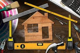 Finding Competent Builders