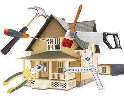 Personalize Your New Home Inexpensively by Changing the Hardware